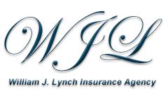 Lynch Insurance